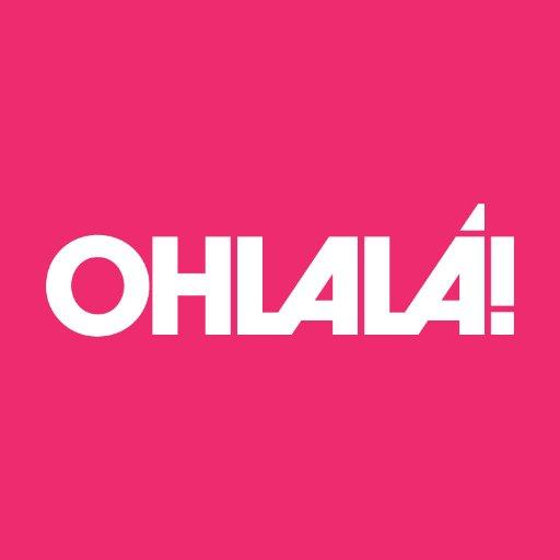 Revista OHLALÁ!