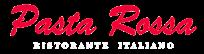 Pasta Rossa